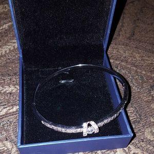 Brand New Menton Ezil bracelet